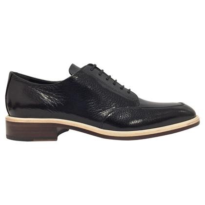Lanvin lace-up shoes