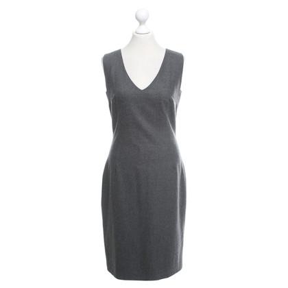 Joseph Wool dress in grey
