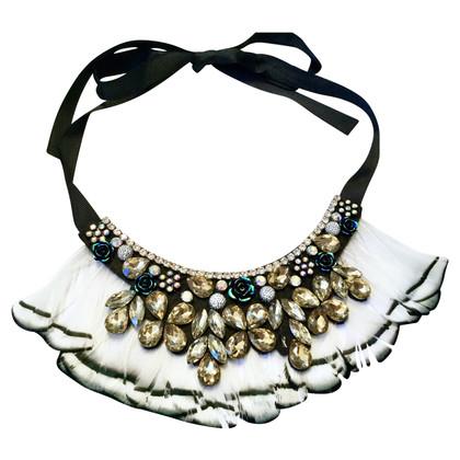 BCBG Max Azria  Halskette