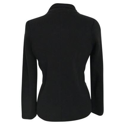Sonia Rykiel for H&M Blazer
