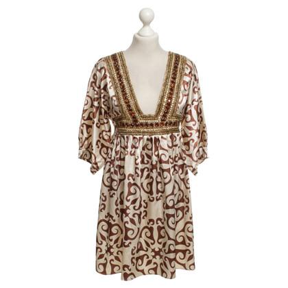 Andere Marke Jodé - Kleid