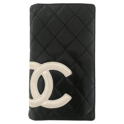 0569e595d5 Chanel Borsette e portafogli di seconda mano: shop online di Chanel ...