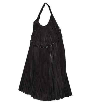 Sonia Rykiel Black dress
