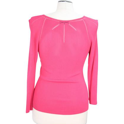 Karen Millen Pullover in pink