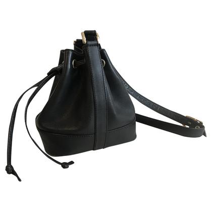 Bally evening bag