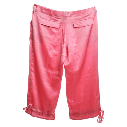 Blumarine Blugirl - pantaloni 3/4