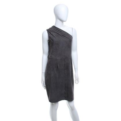 Jimmy Choo Dress in grey