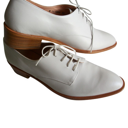 Robert Clergerie Scarpe stringate Oxford