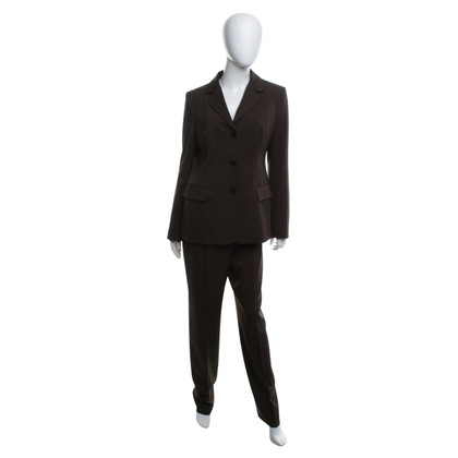 Aigner Pantsuit in brown