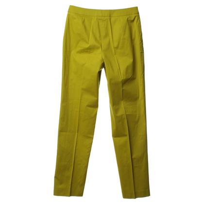 Etro Pantaloni in verde
