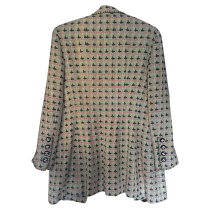 Chanel Cappotto di Tweed di Chanel