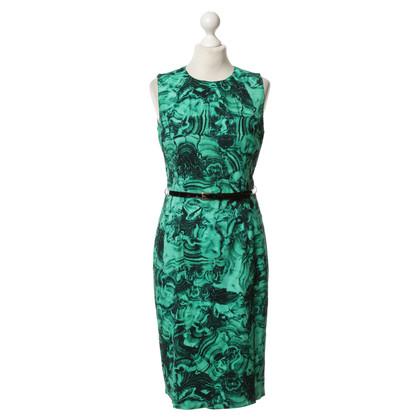Michael Kors Pattern dress