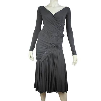 Donna Karan lo sguardo del vestito Costume
