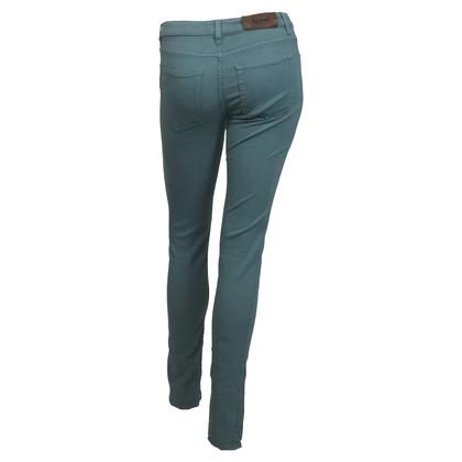 Acne Skinny jeans