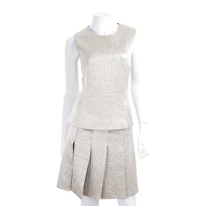 Prada Zweiteiliges Kleid