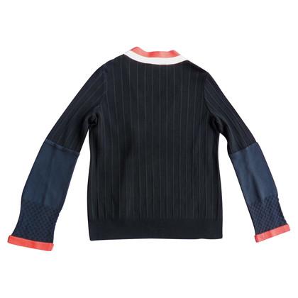 Sonia Rykiel Knitted sweaters