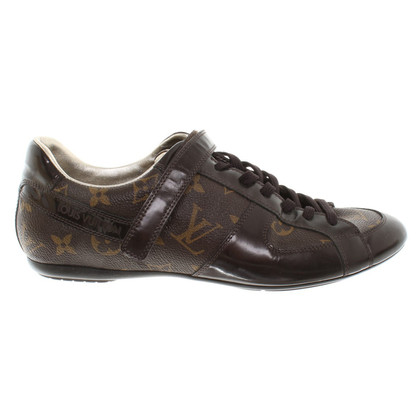 Louis Vuitton Sneakers Heren Sale