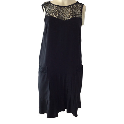 Rag & Bone Dress in black