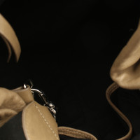Sonia Rykiel Handbag in taupe