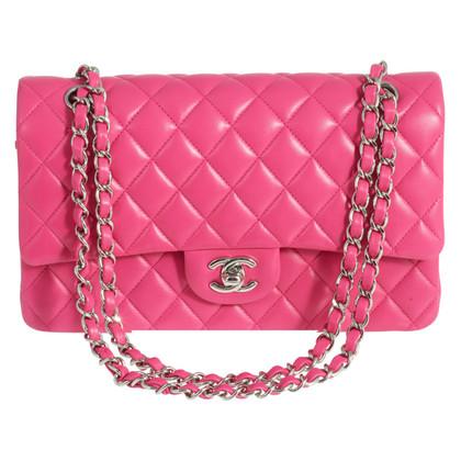 "Chanel ""Classic Double Flap Medium"""