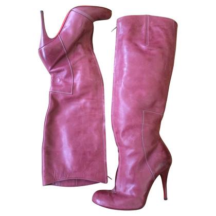 Vivienne Westwood stivali