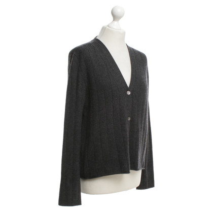 Hermès Cashmere cardigan