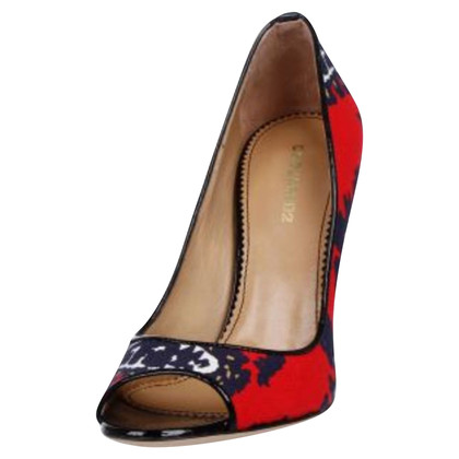 Shoes Second Hand: Shoes Online Store, Shoes Outlet/Sale ...