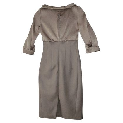 Schumacher jurk
