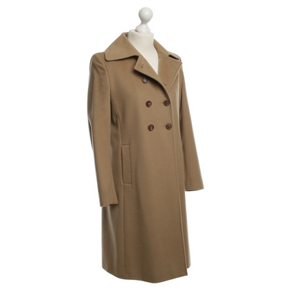 Strenesse Au manteau d'hiver spacieuses