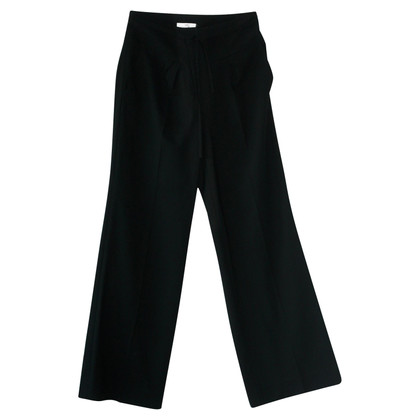 Day Birger & Mikkelsen Trousers in black