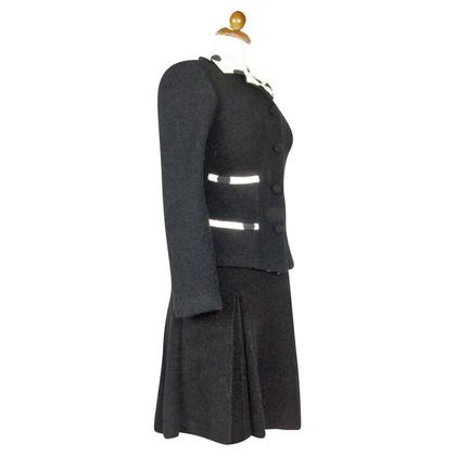 Moschino Kostuum