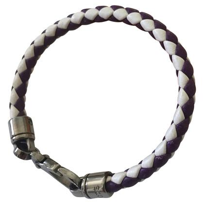 Tod's Leather bracelet