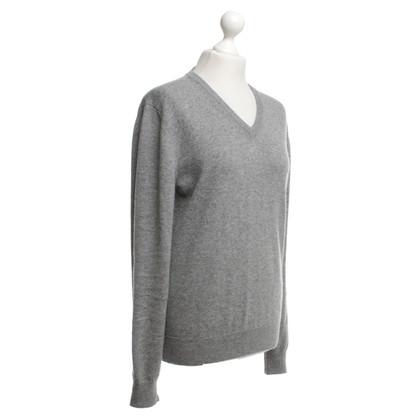 Malo Pullover aus Kaschmir
