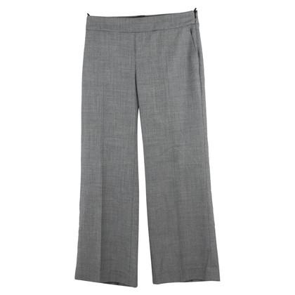 Hobbs trousers