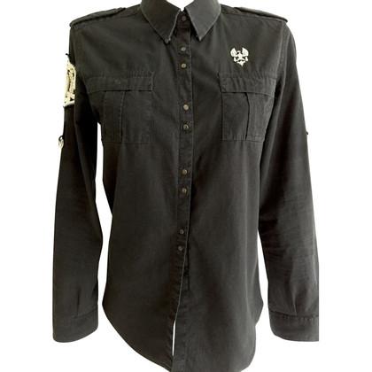 Balmain camicia