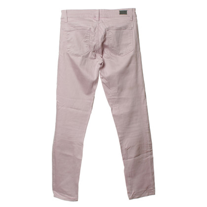 Paige Jeans Jeans in Lilac