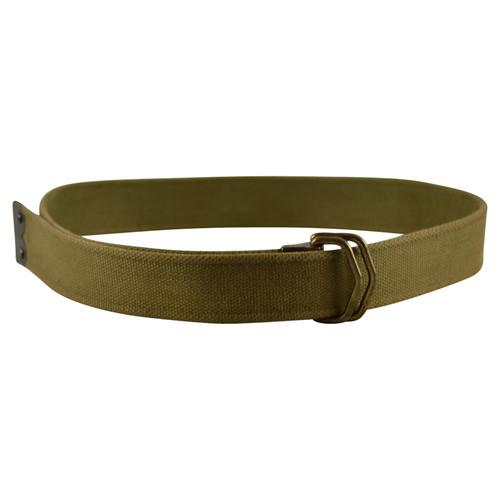 Dolce   Gabbana cintura - Second hand Dolce   Gabbana cintura ... f2b76a68c11