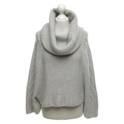Closed Sweater in grey