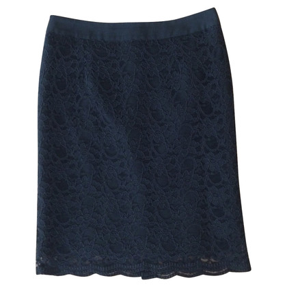 Piu & Piu skirt with tip