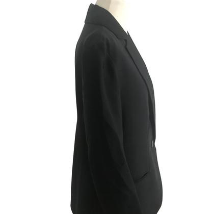 Diane von Furstenberg Oversized blazer