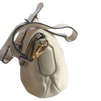 Marc Jacobs sac à bandoulière