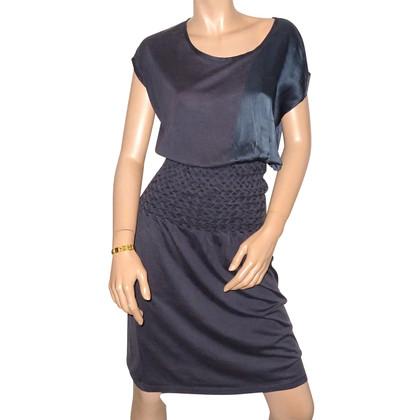 Hugo Boss Dress with silk