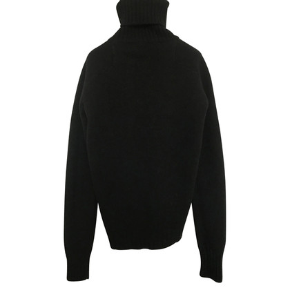 Balenciaga Turtleneck Sweater