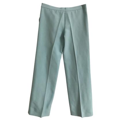 Alberta Ferretti trousers