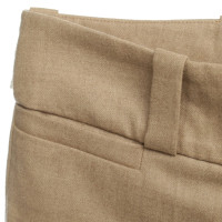 Rena Lange Trouser in Beige