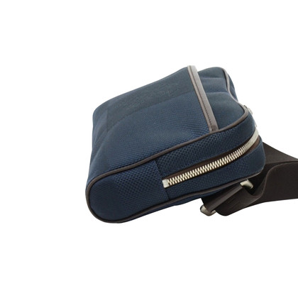 Louis Vuitton Belt bag from Damier Geant Canvas