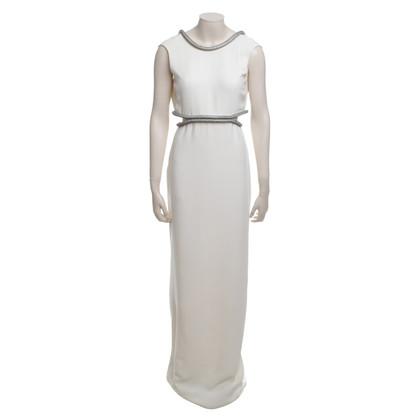 Gucci Avond zijden jurk