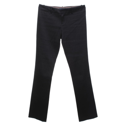 Ralph Lauren Pantaloni in nero