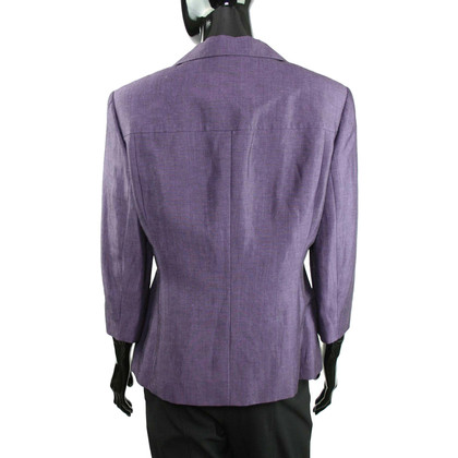 Laurèl Elegante giacca