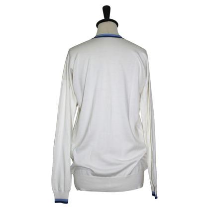 Other Designer Ballantyne - sweater